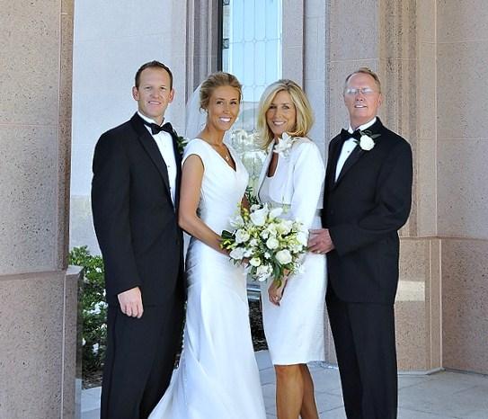 cómo debe vestirse la mamá de la novia – bodas méxico – membresía