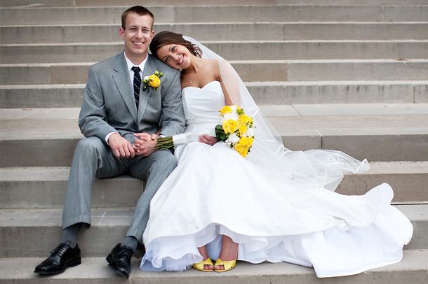 zapatos de colores para la novia – bodas méxico – membresía nupcial